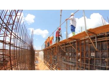 Menos acidentes e mais eficiência no campo e na construção 3d0a4d5ae2
